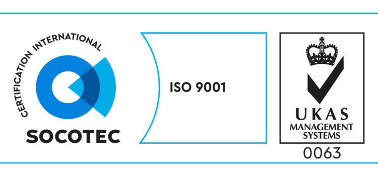 FAFS Fire & Security successfully completes ISO 9001:2015 transition
