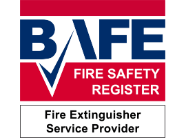 FAFS Fire & Security maintain BAFE SP101 Certification