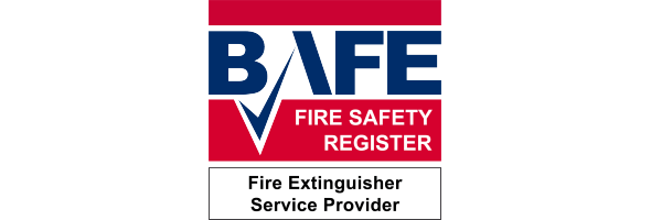 Fafs Fire Amp Security Maintain Bafe Sp101 Certification
