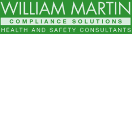 Marlowe plc acquires William Martin Compliance Solutions Limited