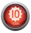 System Integrators for more than 10 years