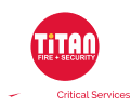 Titan Fire Security