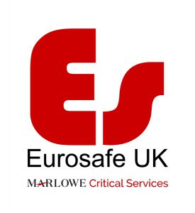 Marlowe plc acquires Eurosafe