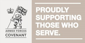 Marlowe Fire & Security Group Signs The Armed Forces Covenant